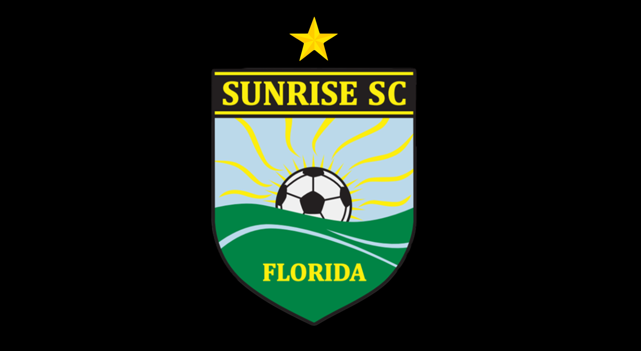 7a4870806 Sunrise SC becomes FIRST South Florida Club to win a National Championship