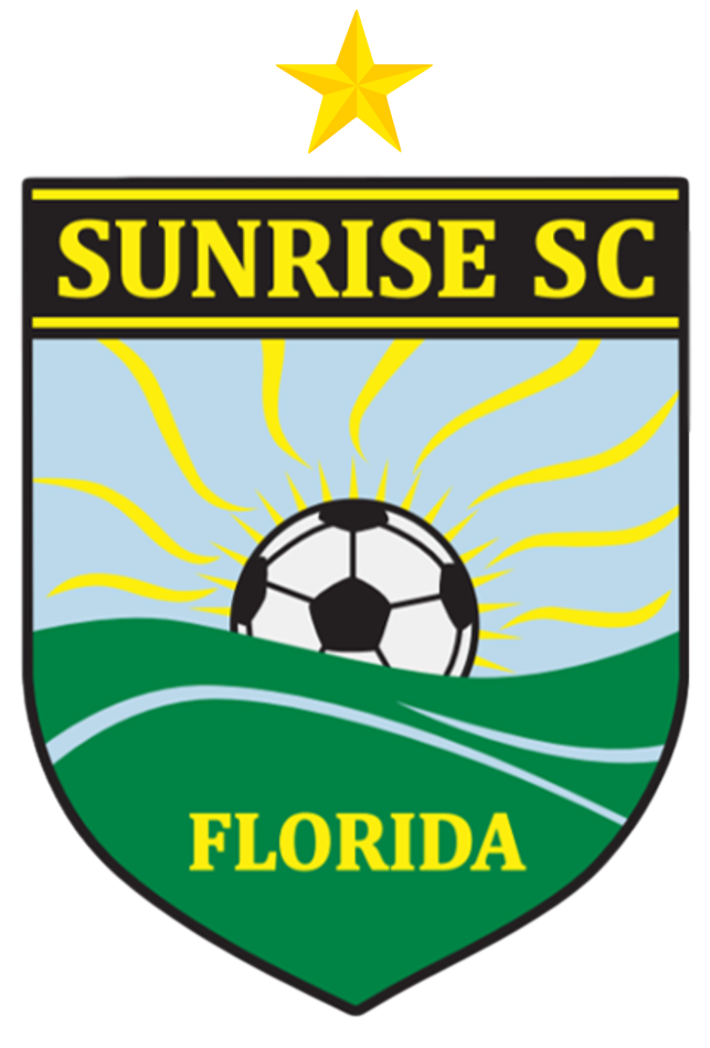 Sunrise SC Mission Statement